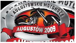 logo_mn_2009_sm