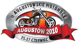 logo_mn_2010_sm