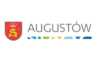 Augustow.pl