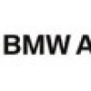 bmw-autobreczko