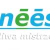 Inees