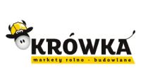 Krowka markety