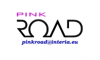 Pink Road