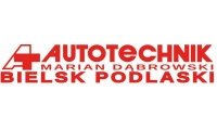 Serwis Autotechnik