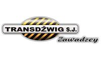 Transdzwig