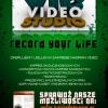 Vic Video Studio