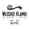 wloskieklamki.pl
